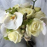 Bridal Bouquets Ref: BB101